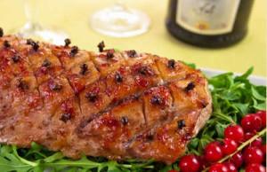 Как приготовить вкусное мясо