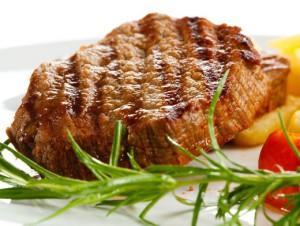 Как вкусно приготовить мясо?