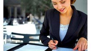 Как работать со свадебным организатором?