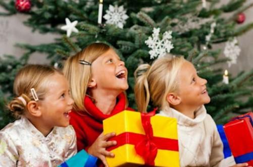 Новогодний сценарий 2015 для школьников «Белоснежка и ее друзья»