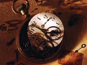 Можно ли дарить часы любимому