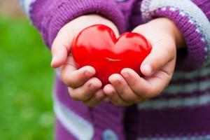 Поздравления с Днем влюбленных 14 февраля, прикольные