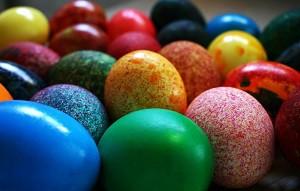пасхальные-яйца