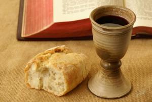 Ритуалы на великий четверг