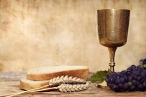 питание в успенский пост по дням
