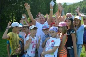 Urok-GTO-v-krasnoyarskom-lagere2