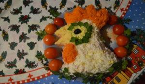 salat-petushok