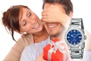 Что подарить парню на годовщину отношений своими руками