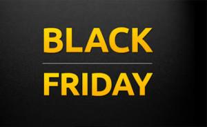 Что такое Черная пятница?