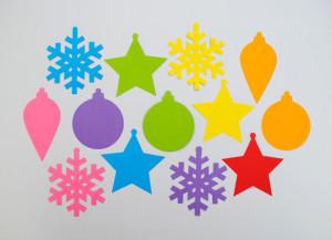 Снежинки-из-бумаги-шаблоны-для-вырезания
