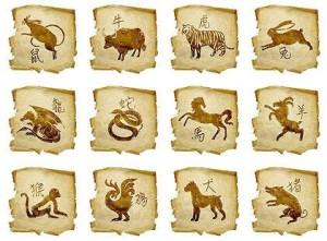 goroskop-na-2016-god-po-znakam-zodiaka