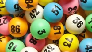 Шуточная лотерея на Новый год 2017 с шуточными призами