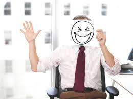 Как разыграть начальника в день смеха