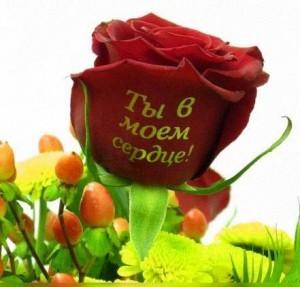 Что подарить девушке на 8 марта недорогое, но приятное