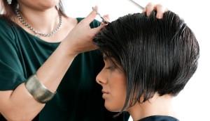 Благоприятные дни для стрижки волос в апреле 2016 года для женщин