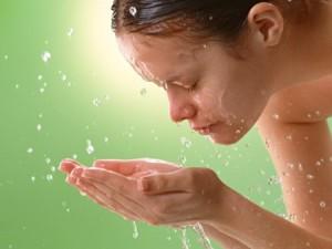 Чистый четверг, когда мыться