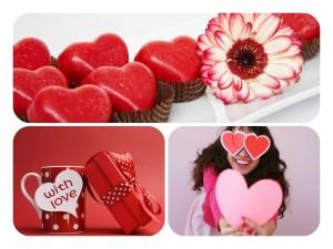 Идеи подарков для мужчин на 14 февраля