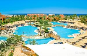Когда откроют туры в Египет для туристов