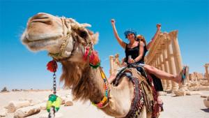 Когда откроют туры в Египет для туристов 2016