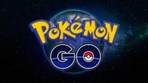 Когда выйдет Pokemon Go в России