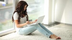 как покупать технику в интернете