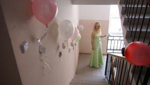 Выкуп невесты: сценарий смешной