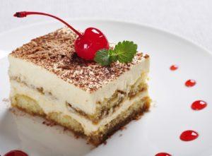 Торт «Тирамису»- рецепты с фото в домашних условиях