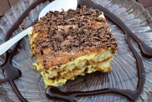 Торт «Тирамису»- рецепты с фото пошагово в домашних условиях