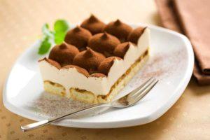 Торт «Тирамису»- рецепты с фото пошагово дома