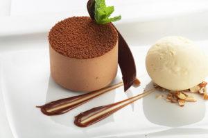 Торт «Тирамису»- рецепты с фото пошагово