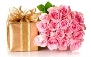 Поздравление на свадьбу трогательное до слез молодоженам