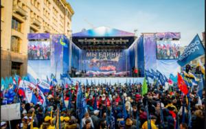 den-narodnogo-edinstva-2016-v-moskve