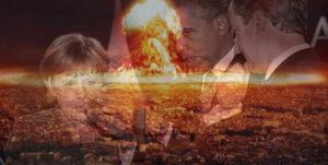 Предсказание Ванги: когда и где начнётся 3 мировая война в России
