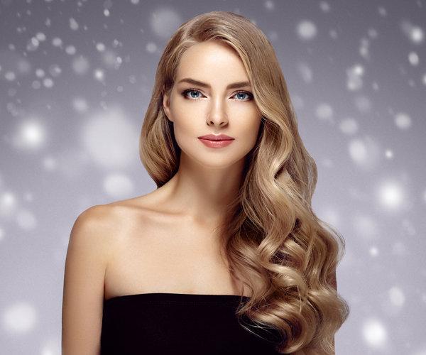Благоприятные дни для стрижки волос в январе 2017 года для женщин
