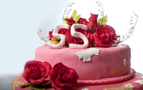 Изображение - Прикольное поздравление на 55 лет женщине с юмором 1364204689_cake-005-3-500x314