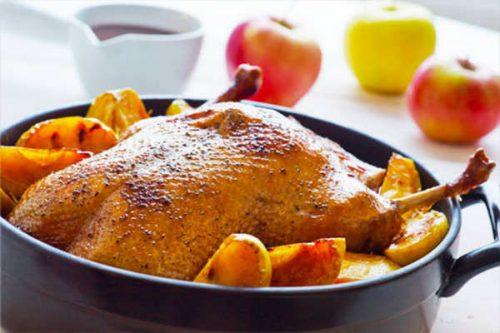 Как приготовить утку, чтобы была мягкой и сочной в духовке, рецепты