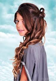 Как красиво сделать начес на средние волосы фото 18