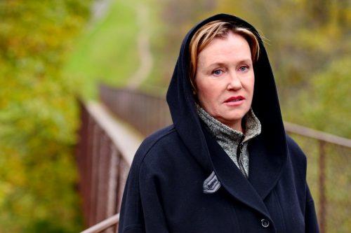 Актриса Ирина Розанова: биография, личная жизнь, семья, муж, дети — фото