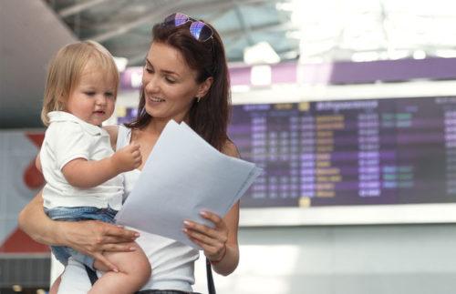 В турции какое нужно согласие 2 родителя на выезд