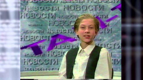 Борис Корчевников – биография, личная жизнь, жена и дети