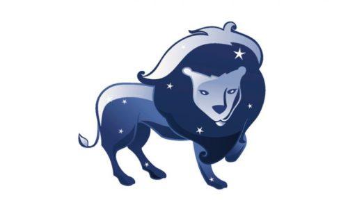 Восточный гороскоп на 2019 год лев