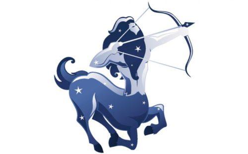 Восточный гороскоп на 2019 год стрелец