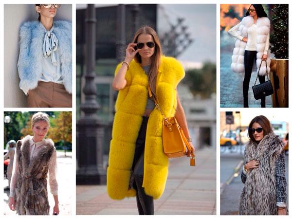 Молодым модницам