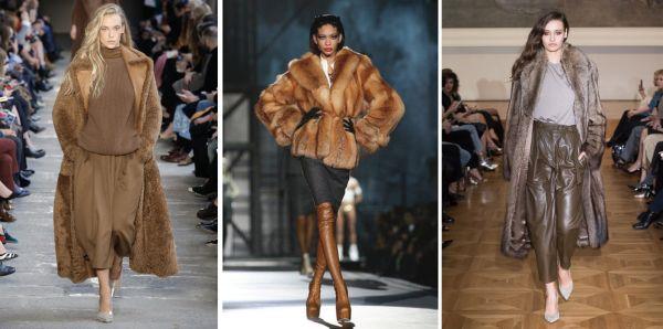 2019 года довольно разнообразные.... Разнообразие фасонов и стилей