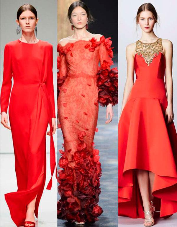 Новый год платья