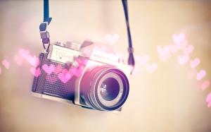 Как выбрать фотографа на праздник?