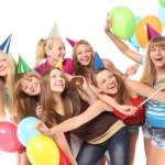 Как встретить Новый год незабываемо: 5 вариантов на любой вкус