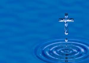 Крещенское чудо: святая вода