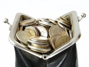 Как считать деньги в чистый четверг