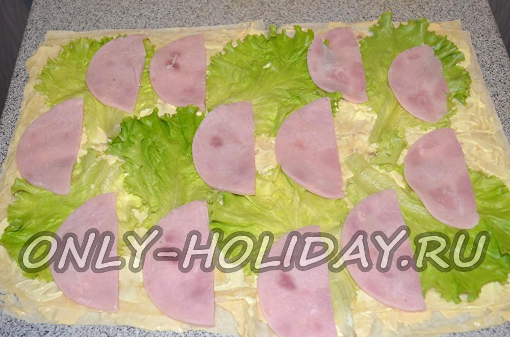 вкусный салат из куриных желудков рецепт с фото